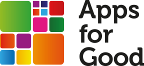 Image result for apps for good